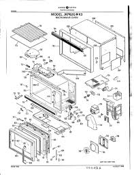 amana hvac wiring diagrams amana discover your wiring diagram kenmore refrigerator schematic diagram