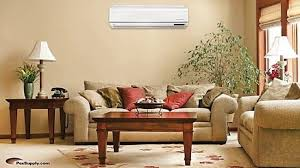 air conditioning options for homes without ductwork. mini split air conditioner - pex supply conditioning options for homes without ductwork