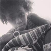 Rhea Farley (akarhea) - Profile | Pinterest