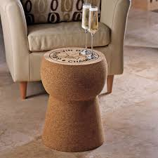 cork furniture. Cool Cork Furniture O