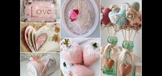 Sweet shabby chic valentines day decor ideas Ideacoration Sharming Shabby Chic Valentines Day Crafts For Home Decorating Pinterest Home Page 60 Home Decorating Ideas Decoration Desk