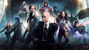 watch putlocker x men apocalypse 2017 full movie buy mycophenolate online is it safe to buy mycophenolate frombuy mycophenolate online is it safe to buy mycophenolate from