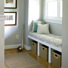 Window seat with storage Ana White Window Seat Bench Adorable Window Seat Storage Bench Best Ideas About Window Seat Storage On Window Window Seat Ligtv24club Window Seat Bench Seat Storage Bench Topper Ideas Depth Remarkable