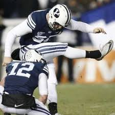 Breaking Down The Byu Post Spring Camp Starting Lineup