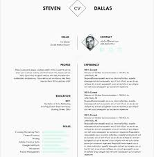 Reference List Template Word Professional Resume Format With