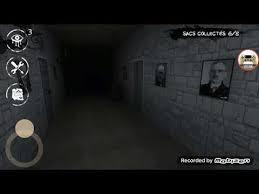 Eyes The Horror Game Gameplay Walkthrough Part 1 Mansion