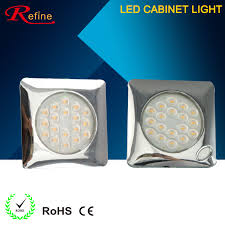Under Cabinet Lighting Covers Plastic Cover Under Cabinet Light Plastic Cover Under Cabinet