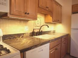 P Under Cabinet Kitchen Lighting Options Property  The Latest