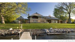 lakefront home plans designs beautiful lakefront homes house plans house plans sloping lot lake