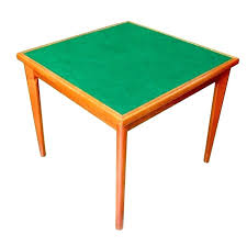 game table felt game table felt danish modern teak game table with reversible top by the tabletop round felt game table cover game table felt fabric