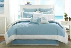 bedroom design uk. Beach Bedspreads And Comforters Theme Bedding Seaside Ocean Themed Duvet Covers Uk Nice For Style Bedroom Design Ideas