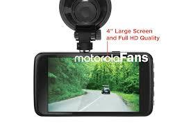 motorola camera. motorola-car-camera-three motorola camera