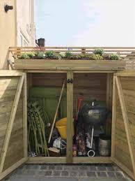 gardening tools bristol bespoke bluum garden with living green roof area hand made rhcom diy
