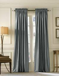 Small Picture Curtains Ideas Curtains For Gray Bedroom Inspiring Pictures of