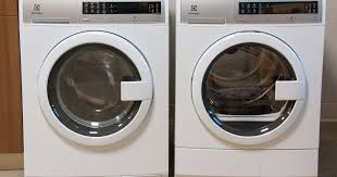 electrolux washer and dryer. Plain Washer Throughout Electrolux Washer And Dryer C