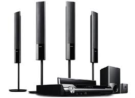 sony home theater. harga home theater sony