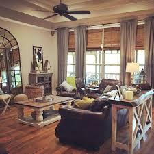 farmhouse living room leather sofa wonderful inspiration furniture