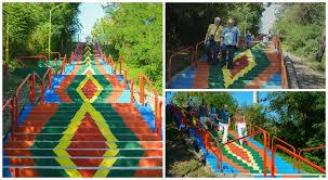 Oslikane stepenice - Page 8 Images?q=tbn:ANd9GcQ7RplQvPqFuoPKr1VEMkor-VyB4pPlvyq6P39KVcXV3S1wBLvj