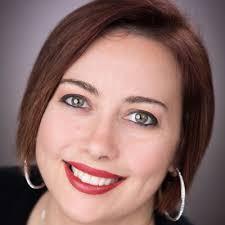 Brandy Quarles Real Estate Agent and REALTOR - HAR.com