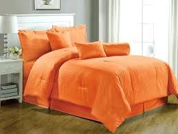 orange and grey bedding sets orange comforter sets club set queen the best brown bed ideas on purple black 7 orange and grey bedding sets