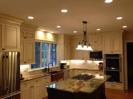 recessed lighting in kitchens ideas. Kitchen Down Lighting Ideas Lovely Recessed Is Best That Can You Lights In 28 Kitchens G