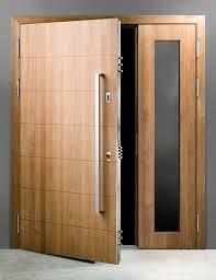 luxury front doorsDoor Catalogue Uk  Full Size Of Doorbeguiling Exterior Door