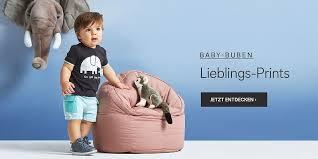 Babys Erstausstattung Baby T