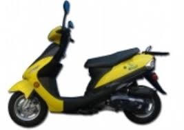 motorized scooters the best motor scooters online from