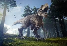 Resultado de imagen para dinosaurs information