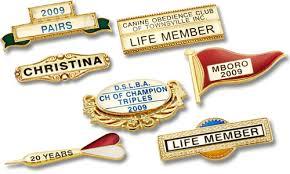 Name Badge Design Magdalene Project Org
