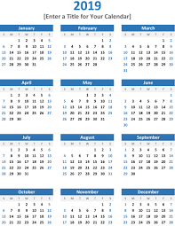 At A Glance Yearly Calendars Year At A Glance Calendar Magdalene Project Org