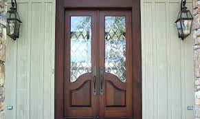 stained glass entry doors exterior french doors leaded glass front doors decoration exterior french with stained