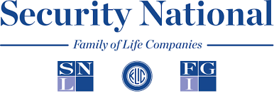Compare security national life insurance + others in 3 mins. Final Expense Sales Training Security National Life