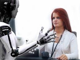 college degrees that will be extinct in years womensarticle do you remember when futuristic movies would show a future full of robots well that future isn t so far away the robots are coming and they will take