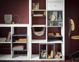 kallax wall mount wall mounted shelves series of wall mounted shelves series ikea besta shelf unit