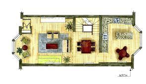 apartment floor plans designs. Contemporary Apartment Design Your Own Apartment Layout New  Floor Plan To Apartment Floor Plans Designs A