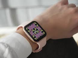 Наверное, это лучшие смарт-<b>часы</b> для Android: обзор <b>OPPO Watch</b>