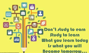 Quotes For Students Enchanting International Students Day 48 Great Success Quotes For Students