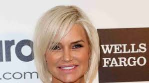 Yolanda Foster Hairstyle foster reveals how much medicine she takes for lyme disease photo 1653 by wearticles.com