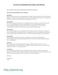 Doctor Note For School Absence Lesquare Co