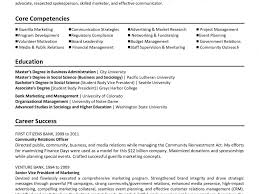Non Profit Resume Executive Directors Resume Executive Director Resume Samples 56
