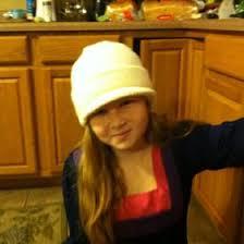 Angelina Kirk (angelina4103) - Profile   Pinterest