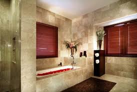 bathroom wall decor pictures. Master Bathroom Wall Decorating Ideas Decor Pictures