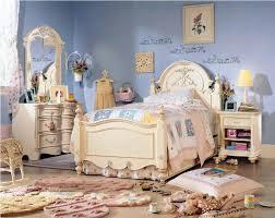 image of baby girl bedroom sets baby girl bedroom furniture