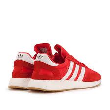 adidas iniki runner. adidas iniki runner (red) iniki