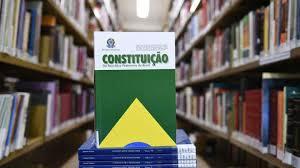 Nova Constituição para o Brasil: vote se você é a favor ou contra