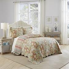 black and white comforter set quilt comforter sets black and grey comforter set queen bed in a bag comforter sets bedsheets
