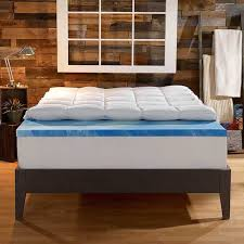 The 9 Best Mattress toppers to Buy In 2018 Gallery From Sleep Number ...