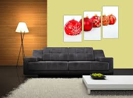 multi panel canvas prints united