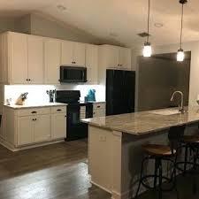 countertops jacksonville fl photo of woodsman kitchens floors fl united states granite countertops jacksonville florida